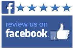facebook-review-us (1).png