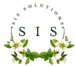SIS+Solutions+Logo+Version+2.png