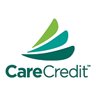 care-credit-logo (1).png
