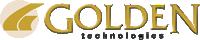 golden-logo_orig.png