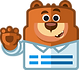 WPForms-icon.png