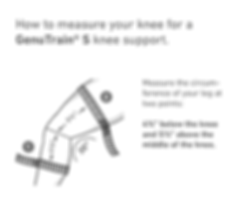 knee-brace-measure-guide_1.png
