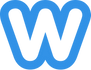 weebly-logo-2.png