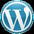 1200px-Wordpress_Blue_logo.png