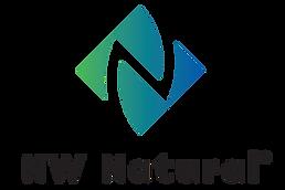 NWN_PCA_Logo.png