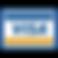 visa-2-logo-png-transparent.png