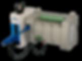 ixrouter-allen-bradley-rockwell-plc.png