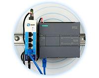 remote-access-vpn-ixon-siemens.jpg