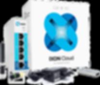 ixon-evalution-kit.png
