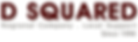 Dsquared Logo.png