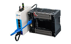 ixrouter-connected-to-omron-plc.jpg