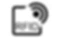 RFID Logo.png