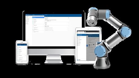 IXON_Drieluik_Universal-Robots.png