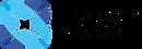 Logo--IXON-wit-black.png