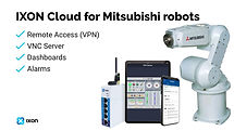 remote-access-iot-platform-for-mitsubish