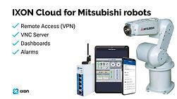 remote-access-iot-platform-for-mitsubish