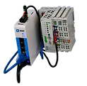 ixrouter-connected-to-wago-plc.png