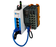 remote-access-vpn-b-r-plc.png