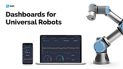 dashboards-universal-robots.png