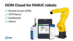 remote-access-iot-platform-for-fanuc-rob
