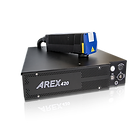 arex-main_rack-882.png