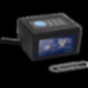 DSM04XX-WebPagePic.png