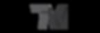 robot-logos-techman.png