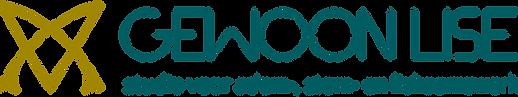 0202- nieuwGewoonLise-logo.png