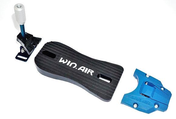 VIP.air  Blue