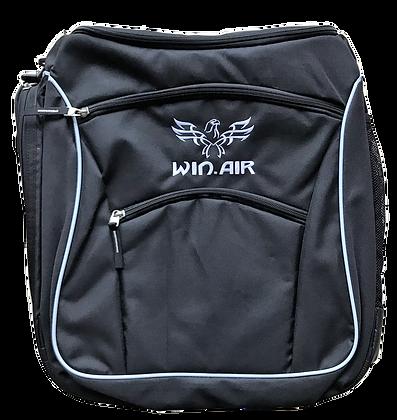 win.air Jump Back Pack