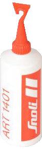 SNOLI Bindungskleber / Binding glue