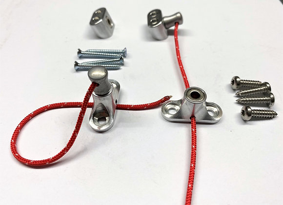 Sicherheitsband / Safty Strap