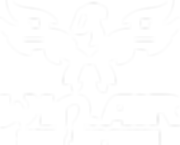 Logo-weiss-600.png