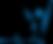 logo-ski-klein.png