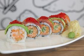 le b-38 sushi-31.jpg