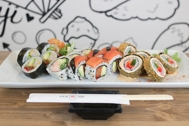 le b-38 sushi-41.jpg