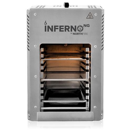 InfernoNG (Natural Gas)
