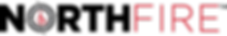 Inferno_Northfire_Logo_Horizontal_colour