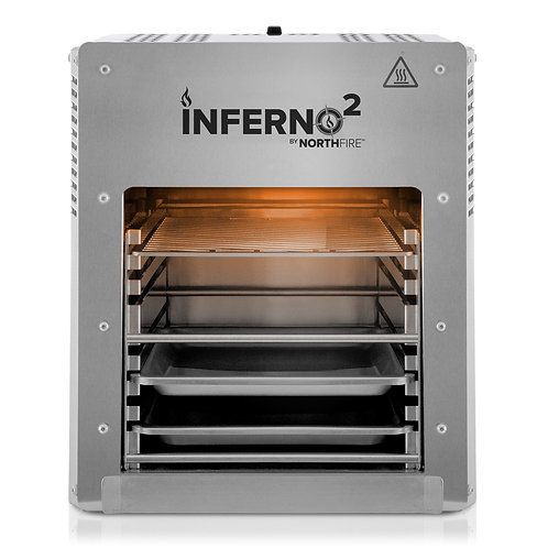 Inferno2 (Double)
