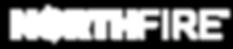 Northfire_Horizontal_White_logo.png
