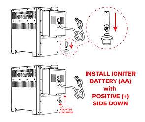 Inferno-Battery-Installation.jpg