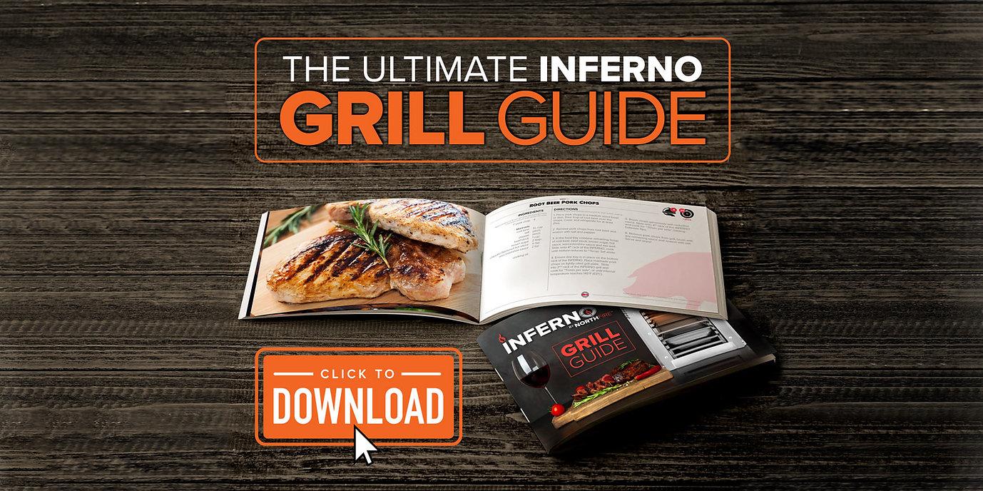 Grill-Guide-SLIDE.jpg