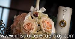 BrideTable
