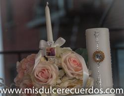 BrideTable3