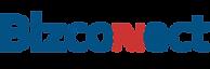 Logo1-BizConnect.png