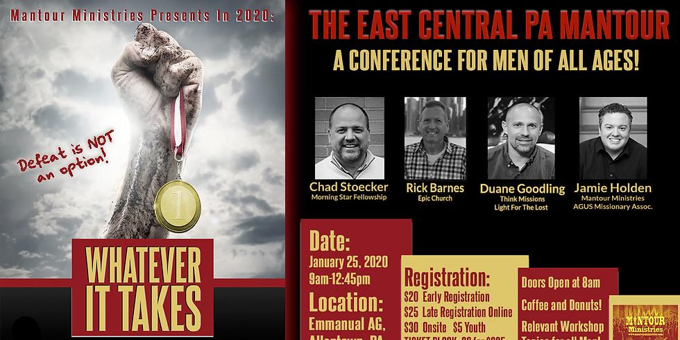 East Central PA Mantour (1)