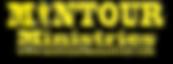 mantour logo.png
