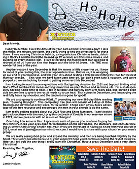 newsletter December 2020.jpg