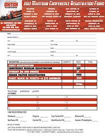 2022 Registration Form.jpg