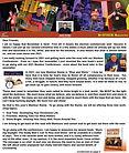 November 2020 Newsletter.jpg